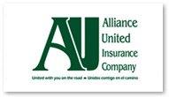 alliance_united.jpg