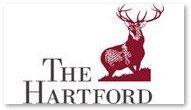 thehartford_ins.jpg