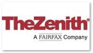 thezenith_ins.jpg