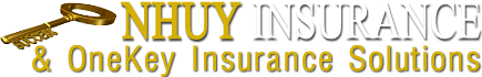 Nhuy Insdurance & Financial Agency, LLC