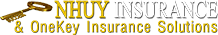 Nhuy Insurance & Financial Agency, LLC